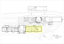 lecture hall floor plan jonathan ochshorn lecture notes arch 2614 5614 building
