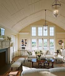 Gambrel Roof Barn Best 25 Gambrel Barn Ideas That You Will Like On Pinterest Barn