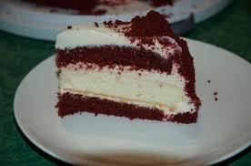 junior u0027s cheesecake cookbook red velvet cake recipe my new