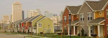 metropolitan development and housing agency mdha communities mpz0267 john henry hale1920x690 compressed