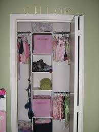 39 best closet designs images on pinterest small closet
