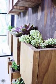 diy garden wall urban sunroom makeover east coast creative blog