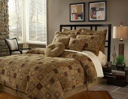 King Size Comforter Bed In A Bag King Comforter Sets Ideas Advice For Your Home