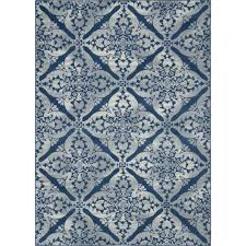 Striped Area Rugs 8x10 Blue Area Rugs 8 10 Navy Blue Area Rug Rugs Solid Blue Area Rug 8