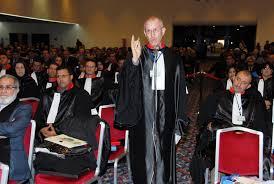 chambre nationale des huissiers de justice algerie chambre nationale des huissiers de justice algerie 100 images