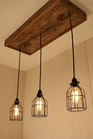 Hanging Edison Bulb Chandelier Awesome Lighting Lamps Chandeliers Edison Bulb Pendant Chandelier
