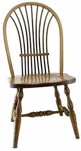 Commercial Dining Room Chairs 554 Best Amish Dining Chairs Images On Pinterest Amish Furniture