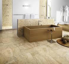 bathroom floor design engaging small bathroom decoration using
