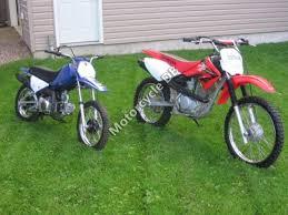 2005 honda crf100f moto zombdrive com
