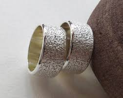 promise rings uk his and promise rings promise rings for couples promise