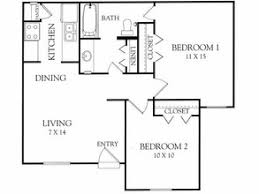 the breakers floor plan the breakers on the lake austin tx apartment finder