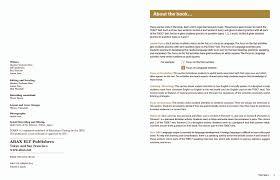 new toeic skills 3 abax elt publishing