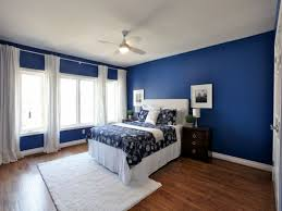 master bedroom blue paint ideas colors for master bedroom download
