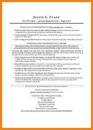 strong sales resume 13 best sales resumes job apply letter