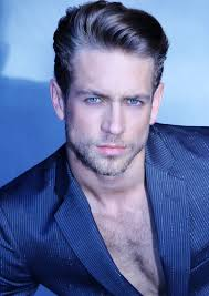 262 best hair cut male images on pinterest man s hairstyle