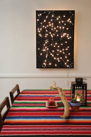 lighted pictures wall decor art canvas light up wall art led canvas how to make light up wall