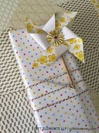 fancy wrapping paper polka dot gift wrapping paper gift wrapping services and