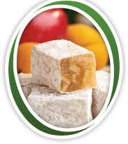 aplets and cotlets where to buy aplets cotlets fruit delights orchard bars fruit nut candies