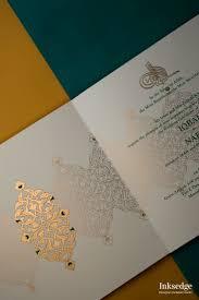 Special Wedding Invitation Card Design 19 Christmas Wedding Invitation Ideas Startling Lego