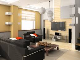 small office secure home network design interior decorating