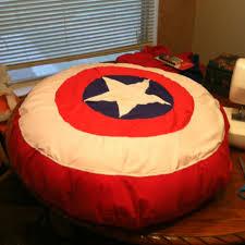 Captain America Bedroom by 43 Best His Room Images On Pinterest Bedroom Ideas Boy Bedrooms