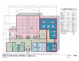 Community Center Floor Plans by Supervisors Approve Design Plans For A 1 5m Senior Citizen