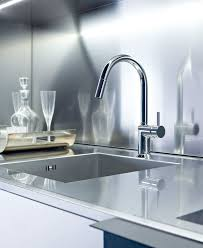 cucina kitchen faucets 8 best fantini in the kitchen images on kitchen
