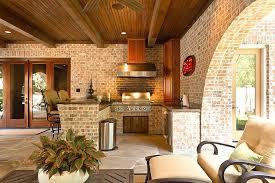 outdoor kitchen ventilation hood designs exhaust hoods