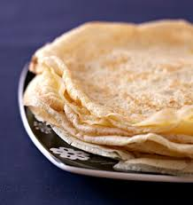 comment cuisiner des pates réussir la pâte à crêpes cuire et faire sauter les crêpes ôdélices