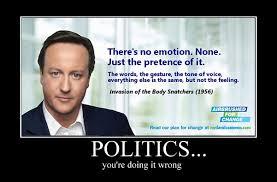 David Cameron Memes - david cameron sharenator