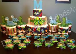 dinosaur baby shower 57 best dinosaur baby shower ideas images on dinosaur