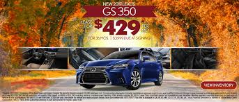 lexus rcf for sale in california los angeles lexus dealer in torrance ca south bay lexus
