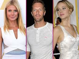 chris martin and gwyneth paltrow kids chris martin entre gwyneth paltrow et jennifer lawrence son