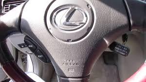 tires lexus es300 2002 lexus es300 sedan low miles v 6 luxury car 5 995 youtube