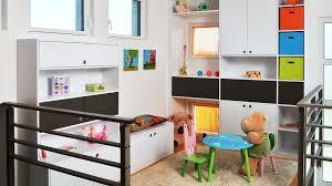 banc chambre enfant cuisine banc de rangement chambre enfant inspirations et rangement