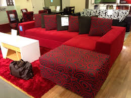King Koil Sofa Bed by Finally Our 愛巢 Page 8 Reno T Blog Chat Renotalk Com