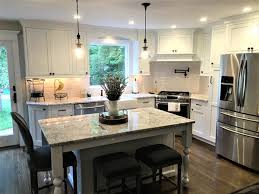 what is trend in kitchen cabinets trends in kitchen design craig allen designs craig allen