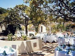 monterey wedding venues our wedding site the memory garden monterey ca 75 year