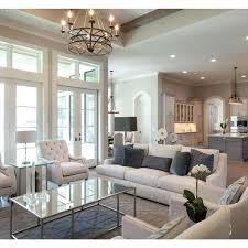 living room sofas ideas living room settees dining room header settees tables room settee