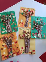 albero vanitoso la scuola di via firenze ha festeggiato la festa dell albero 2017