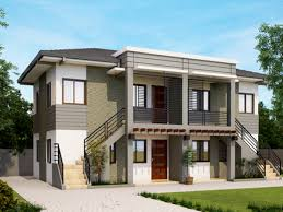 Contemporary Modern Apartment Building Plans Size Of Home Pictures - Apartment complex designs