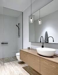 Bathrooms Ideas 2014 Simple Modern Bathroom Ideas Modern Mid Century Bathroom Design