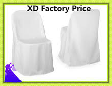 Polyester Chair Covers Popular Folding Chair Covers For Sale Buy Cheap Folding Chair