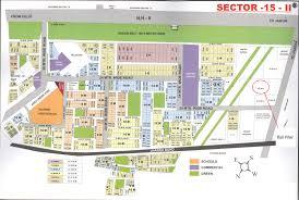 google maps floor plans rail vihar cghs sector 15 part ii jharsa road gurgaon u2013 zricks com