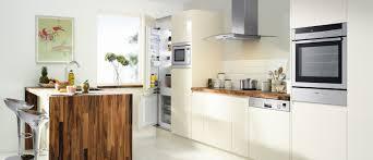 Neff Kitchen Cabinets Neff Appliances At Sparkworld Sparkworld Ltd