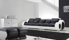 canap droit 6 places grand canapé 4 5 6 places en cuir relaxa 1 449 00
