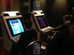 Sega Astro City Arcade Cabinet by Arcades4home Com Candy Cabinet Japanese Style