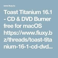 Toaster Dvd Burner For Mac Free Download Best 25 Cd Burner Free Ideas On Pinterest Kitchen Stove Diy
