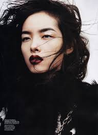 korean hair and beuty awesome asian hairstyles 2014 2015 for women
