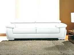 nettoyer un canap en cuir avec du lait de toilette nettoyer un canape en cuir avec du lait de toilette les bons gestes